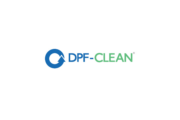 Dieselpartikelfilter (DPF) Reinigung
