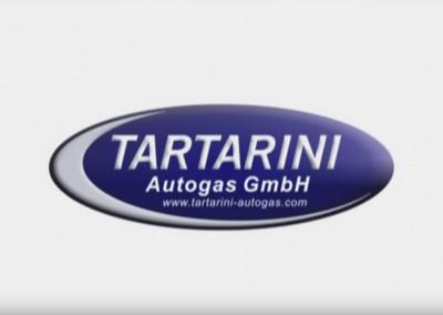 Reparatur von Tartarini® und Voltran® Autogasanlagen