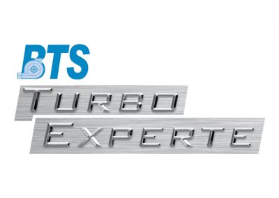 Turboexperte