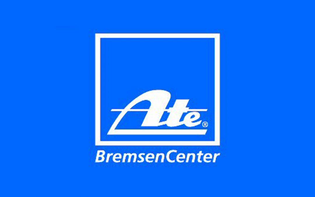 ATE Bremsencenter